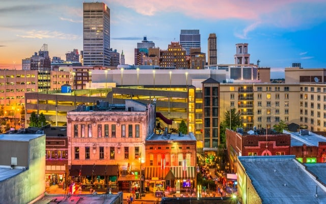 5 Steps to Starting a Business In Memphis